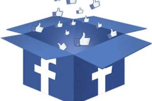 Fanpages – Páginas de Facebook
